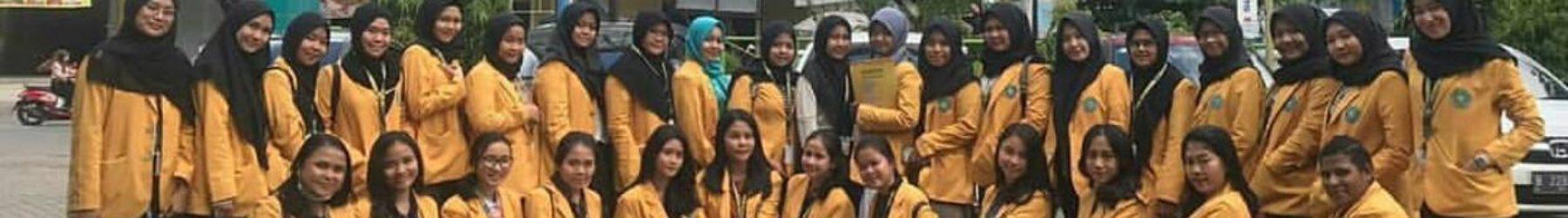 Sarjana Kebidanan dan Pendidikan Profesi Bidan